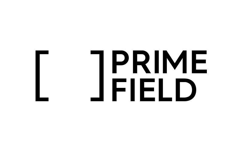 "UAB ""Prime field"""
