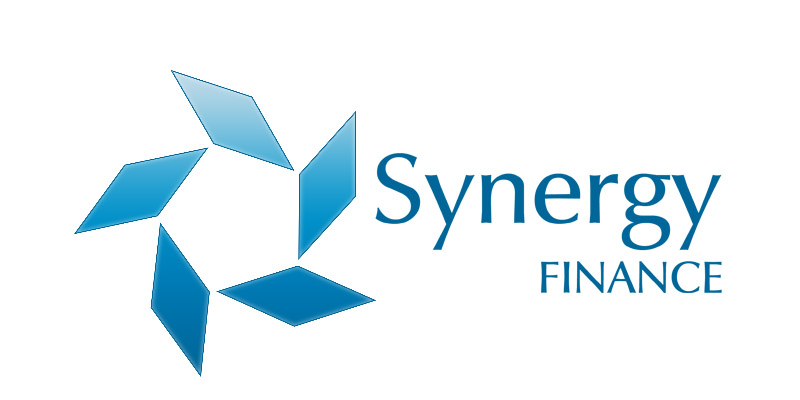 Synergy Finance