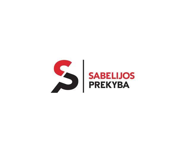 SABELIJOS PREKYBA