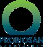 Probiosan Laboratory